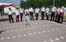 5.PİLAV GÜNÜ 24.05.2008