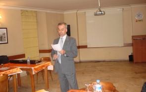GÜZEL KONUŞMA SANATI-COŞKUN NEHİR 18.12.2009
