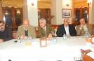 TOPLUMSAL REFKLES TUTULMASI 21.12.2012