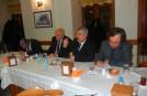 İSLAMDA DEVLET DÜZENİ HASAN YAVAŞ 25.01.2013