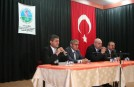AKPINAR 1.KARİYER GÜNLERİ 16.04.2012