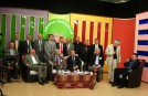 03.05.2010 MAVİ KARADENİZ TV PROGRAMI