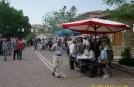 4.PİLAV GÜNÜ 26.05.2007