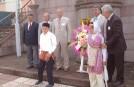 7.PİLAV GÜNÜ 22.05.2010