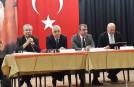 AKPINAR 3.KARİYER GÜNLERİ 16.03.2014
