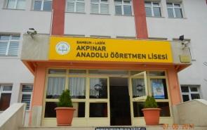 OKULUMUZ FEN LİSESİNE DÖNÜŞTÜ 03.07.2014