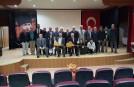 AŞIK VEYSEL'i ANMA GÜNÜ 23.03.2016