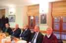 OSMALI'DA EĞİTİM 24.03.2017