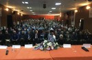 AKPINAR 7. KARİYER GÜNÜ 30.11.2017