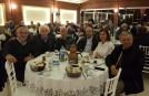 SAMSUN ŞUB.ÖĞRETMENLER GÜNÜ 30.11.2017