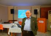 MİLLİ EĞİTİMİN DÜNÜ BUGÜNÜ Prof.Dr.ALİ BAYKAL  19.012018
