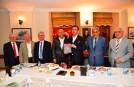 Türkiye'de Yerel Yönetimler Konferansı 20.04.2018