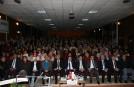 15. AKPINAR PİLAV GÜNÜ 12.05.2018
