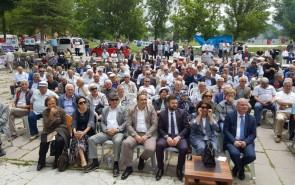 16.AKPINAR PİLAV GÜNÜ 08.06.2019