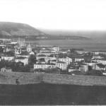 21. Samsun,1950 (2)