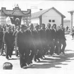 22.1952 23 Nisan (2)