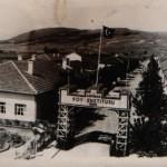4.akpynar-1950
