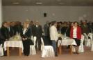 LADER-GİRESUN BULUŞMASI 18.11.2009