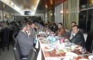 21.04.2012 SAMSUN ŞUBESİ 3.NESİL BULUŞMASI