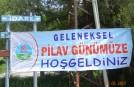 9.PİLAV GÜNÜ 26.05.2012