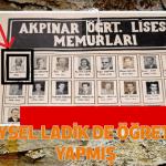 asik_veysel_ladik_de_muzik_dersi_vermis_h6173