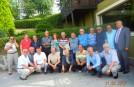 SAMSUN-CANİKLİ YEMEK 31.05.2013