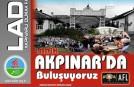 AKPINAR-PİLAV GÜNÜ 28.05.2016