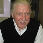 Prof.Dr. Attilla ERDEMLİ