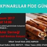 Lader Akpınar Ankara Şubesi Öğretmenler günü