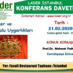 Mehmet Faik Özçelik Hititler 21.2.2020 Lader